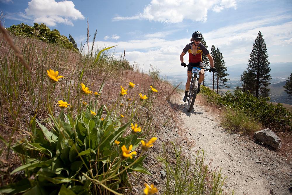 Carson City Summer Activities