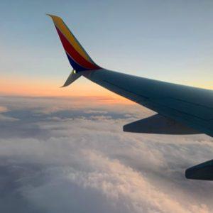 Reno-Tahoe International Airport - COVID-19 Coronavirus Travel Info