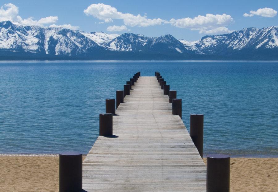 speed dating south lake tahoe