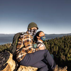 South Lake Tahoe - Safe Travel Guides